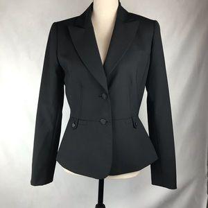Antonio Melani Blazer Black Size 4